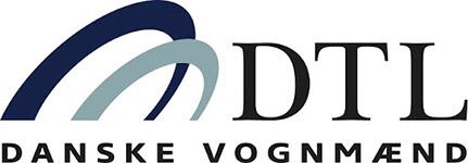 dtl-danske